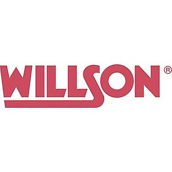Willson Filter Grit* 1000605 Filter class/protection level: Grit pre-filter