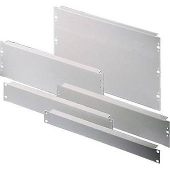 19  Server rack cabinet blind 2 U Rittal
