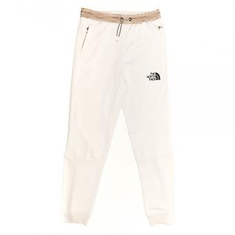 The North Face, North Face Vista Tek Herren Hose