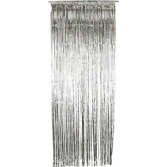 Shimmer Tenda argento