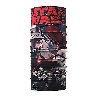 Buff New Original Headwear ~ Star Wars Order multi