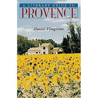 Una guía literaria de Provenza