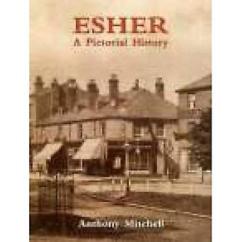 Esher A Pictorial History