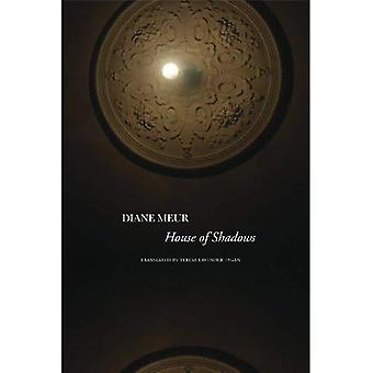 House of Shadows (The French List)