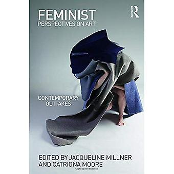Feminist Perspectives on Art