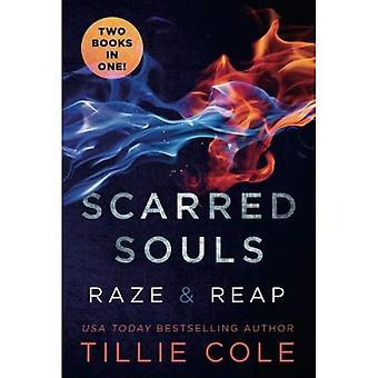 Vernarbten Seelen: Raze & ernten