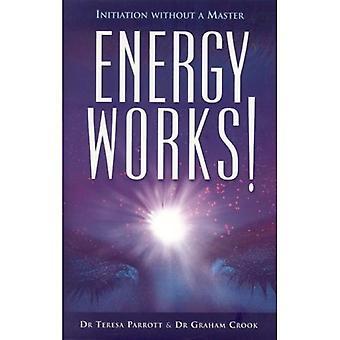 Energy Works!