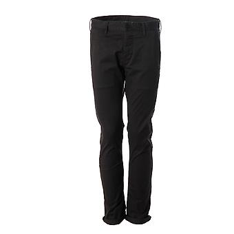 G Star Mens Valdo Chino Pants Trousers Everyday Casual Look Clothing