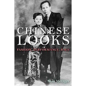 Chinois cherche mode Performance course en Metzger & Sean