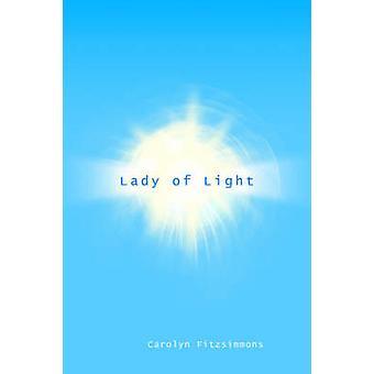 Lady i lys av Fitzsimmons & Carolyn