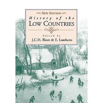 Geschichte der Niederlande von Blom & J. C. H.