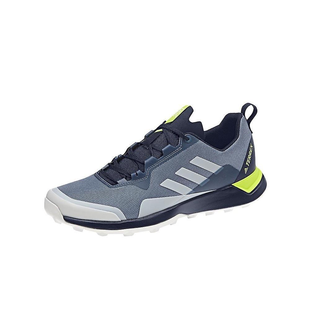 Adidas Terrex Cmtk CM7631 trekking all year men shoes