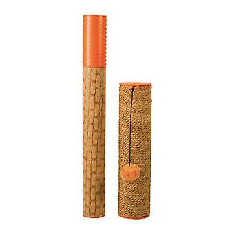 United Pets Cat Pole Scratcher