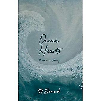 Ocean Hearts: Poems of Overflowing