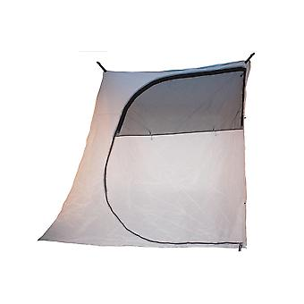 OLPRO Loopo Breeze Inner Tent 2 Berth 280cm x 150cm with Zipped Mesh Window