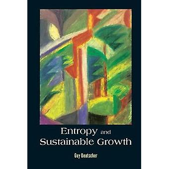 Entropy And Sustainable Growth by Entropy And Sustainable Growth - 97
