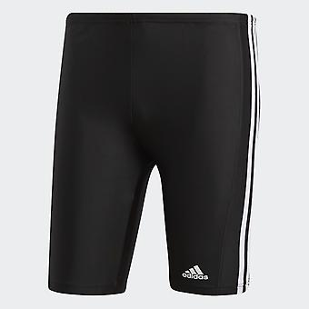 Adidas 3 Stripes Jammer