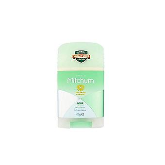 Mitchum Stick - Unscented