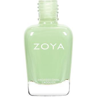 Laque professionnelle Zoya - Tiana (ZP774) 15ml