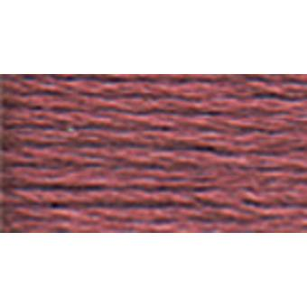 Dmc Tapestry & Embroidery Wool 8.8 Yards 486 7226