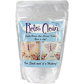 Retro Clean 1Lb Bag 18253