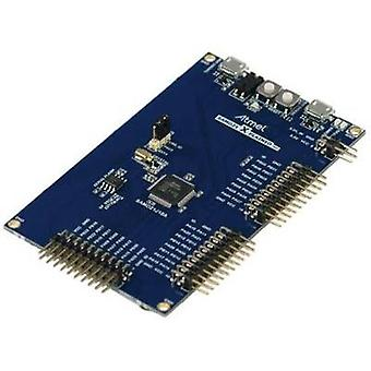 PCB design board Microchip Technology ATSAMD21-XPRO
