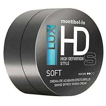 Montibel·lo Hds Lux Soft Cream 100 Ml