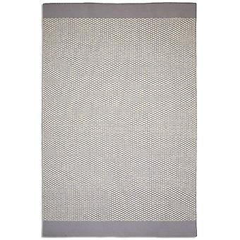 Rugs - Belle Lilac & Off White - BEL08