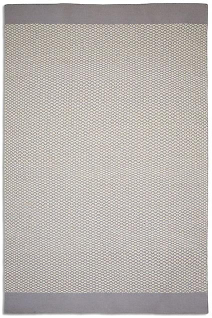 Rugs -Belle Lilac & Off White - BEL08