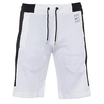 NikeCourt Mens Shorts