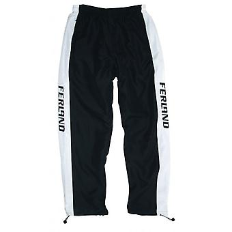 Ferland team track Pant senior