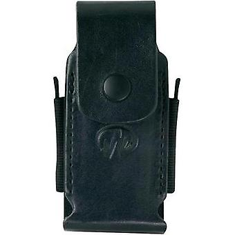 Holster Leatherman LTG931017 Black