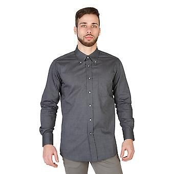 Von Furstenberg men's Shirts