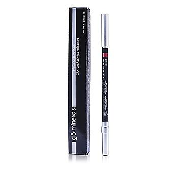 GloMinerals GloPrecision Lip Pencil - Petal 1.1g/0.04oz