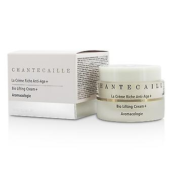 Chantecaille Bio løfte Cream + 50ml / 1.7 oz