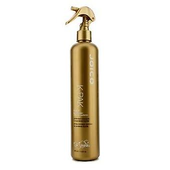 Joico K-Pak HKP Protein Liquid chimique Perfecteur - 350ml / 11,8 oz