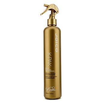 Joico K-Pak H.K.P Liquid Protein Chemical Perfector - 350ml/11.8oz