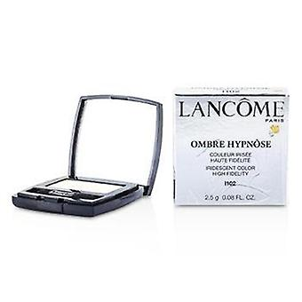 Lancome Ombre Hypnose Eyeshadow - # I102 Pepite Douce (Iridescent Color) - 2.5g/0.08oz