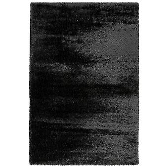 Spa Rugs 0054 900 By Esprit In Anthracite Grey