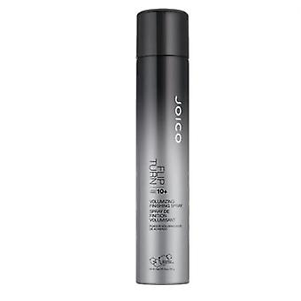 Joico Flip slå Volumizing etterbehandling Spray