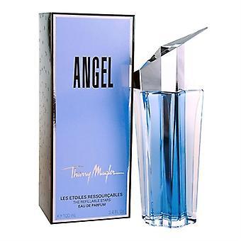Angel genopfyldning stjernerne af Thierry Mugler for kvinder 3,4 oz Eau De Parfum Spray