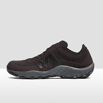 Merrell SPRINT LACE AC+ MEN'S SHOES