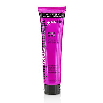 Sexy Hair concetti vibrante Sexy capelli Color Guard Post colore Sealer - 150ml/5.1 oz