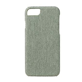 GEAR casing Onsala Textile Grey iPhone 6/7 4.7