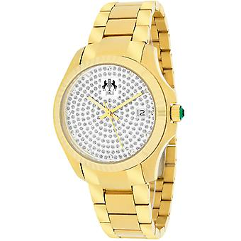 Jivago Jolie Watch de Women