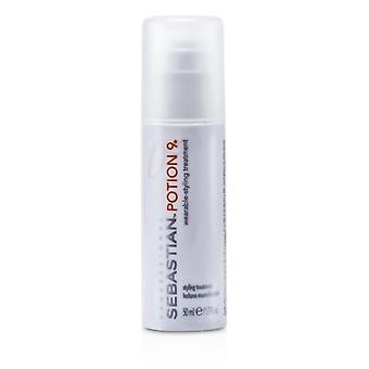 Potion 9 Wearable-Styling Treatment - 50ml/1.7oz