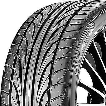 Summer tyres Falken FK-452 ( 225/35 ZR17 86Y XL )