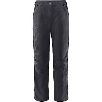 VauDe Women's Farley Pants IV  - Muddy