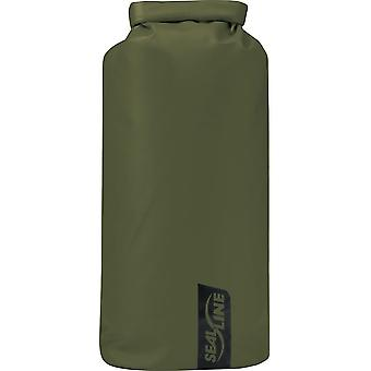Seal Line Discovery 10L Dry Bag (Olive)