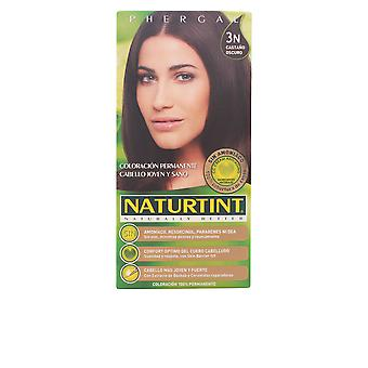 Naturtint 3n Casta¤o Oscuro New Womens Hairdressing Products Sealed Boxed